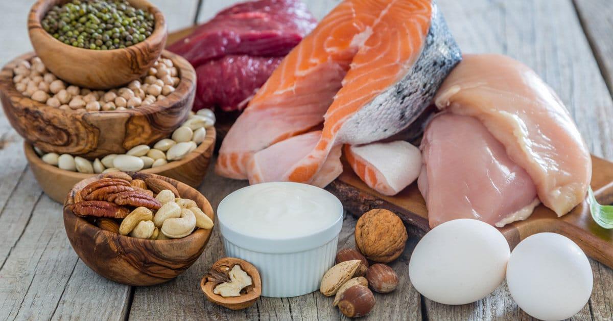 was ist gut für fettverbrennung