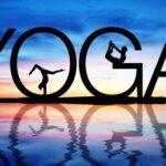 9 Gründe für Yoga