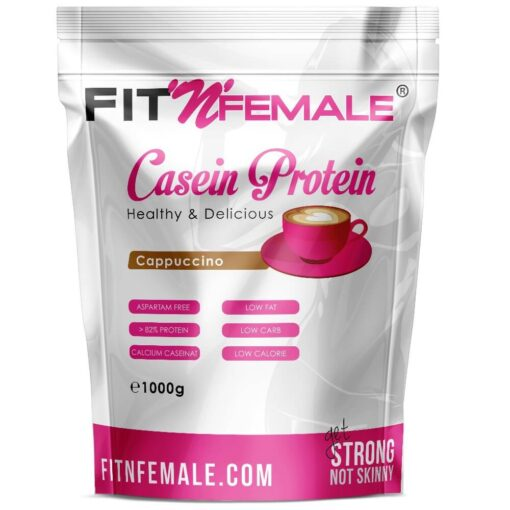 Sixpack Guide: Nutrition, Training and Cardio Tips - FitnFemale®