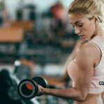 Checklist for the perfect gym