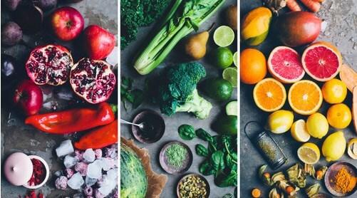 dieta giornaliera hcg da 500 calorie