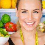 Ernährung für Anfängerinnen – Teil I