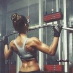 Krafttraining oder Cardio – Was kommt zuerst?