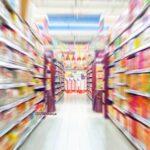 Vorsicht Falle – Was du bei zucker- und fettfreien Lebensmitteln beachten solltest