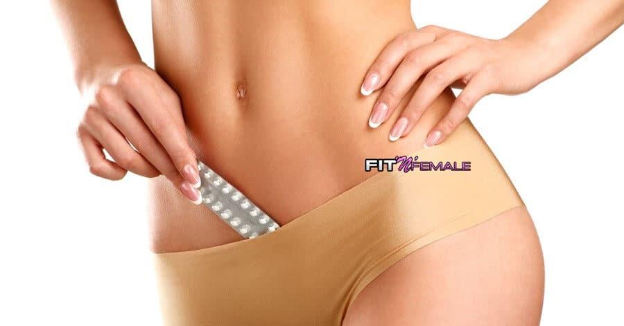 quale percentuale di grasso corporeo sembra femmina
