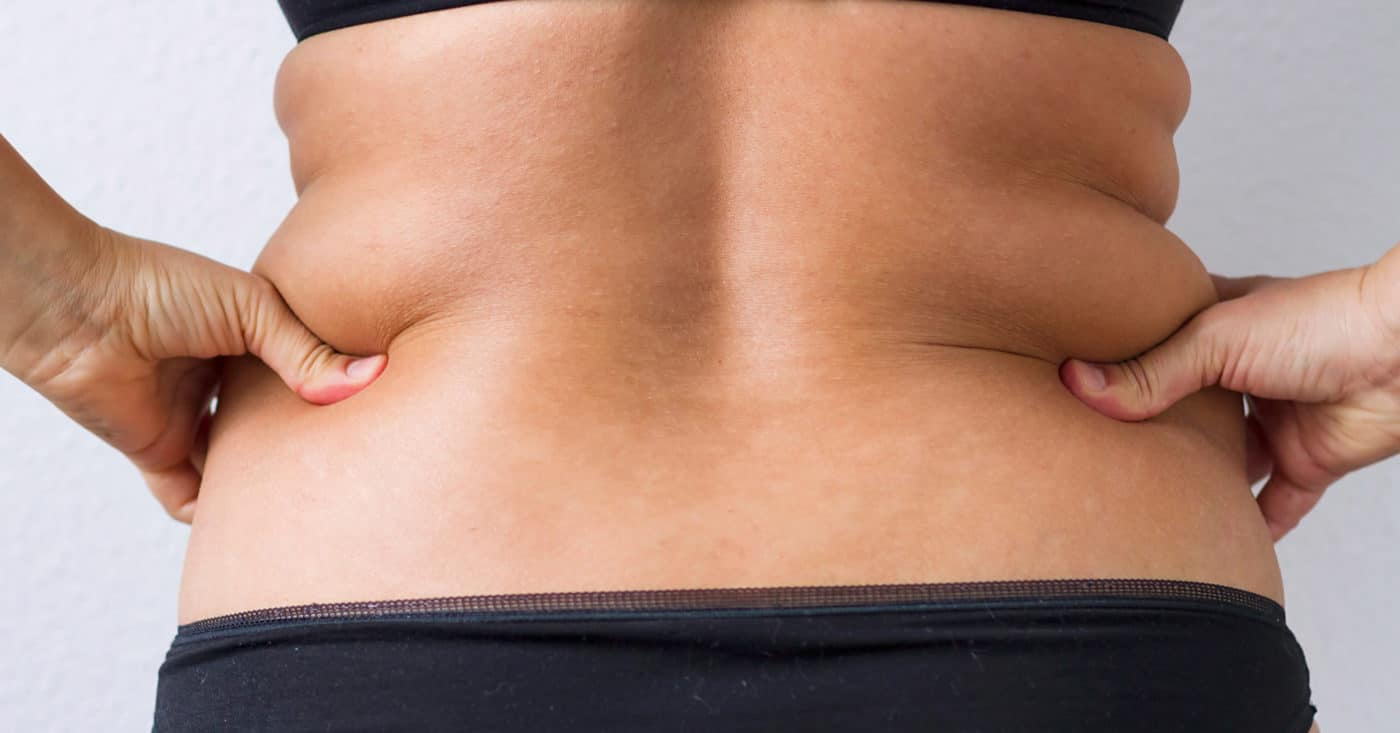 plan de combustion des graisses de deux semaines