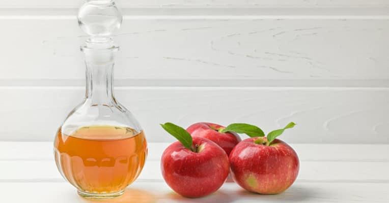 Weshalb Apfelessig so gesund ist 14
