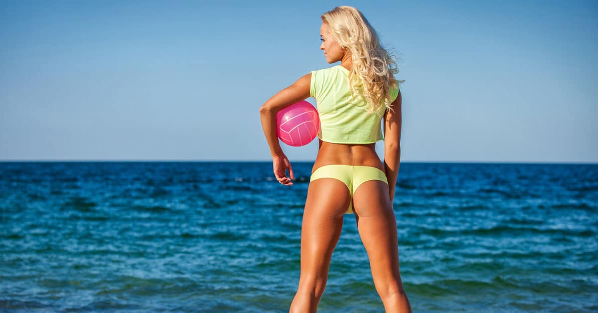 perdita di peso di proteine contro carboidrati