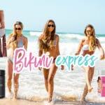 Bikini Express – Die besten Tipps für rasche Erfolge!