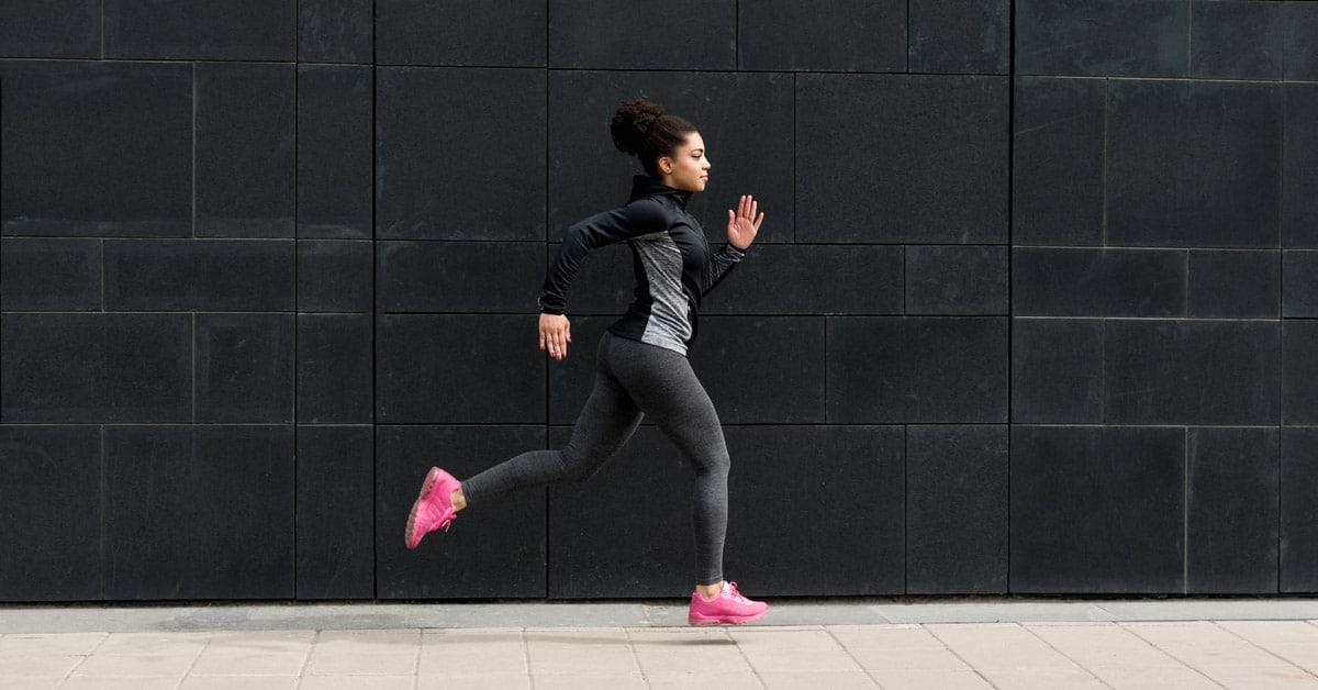 6+efectivos+ejercicios+de+cardio+para+quemar+grasa