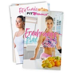 FitnFemale - Unique products for unique women. 28