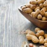 Ist Erdnussbutter wirklich gesund?