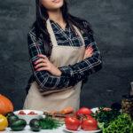 5 Ernährungsfallen