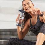 8 Fitnessbegriffe, die du kennen solltest