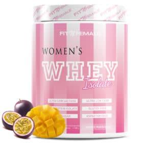 FitnFemale - Unique products for unique women. 23