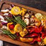 7 Kochtipps, die jede Kraftsportlerin kennen sollte