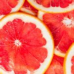 35 topproducten met weinig calorieën
