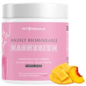 FitnFemale - Einzigartige Produkte für einzigartige Frauen. 43