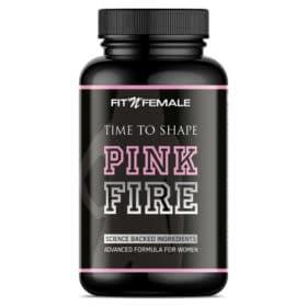FitnFemale - Unique products for unique women. 38