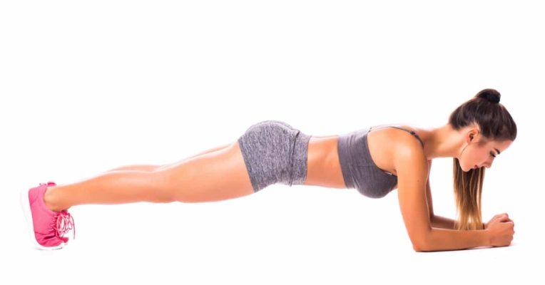 Planks - Alles, was du über den Übungsklassiker wissen musst 11