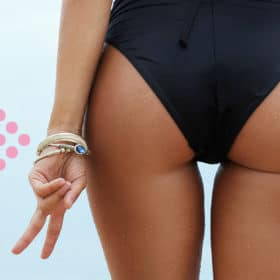 6 myths about butt training 16