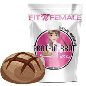 FitnFemale - Unique products for unique women. 47