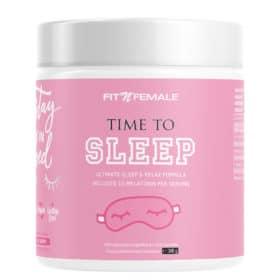 FitnFemale - Unique products for unique women. 40