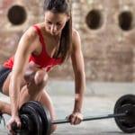 Trainingsprogramm für Frauen Teil I