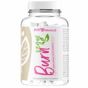 FitnFemale - Unique products for unique women. 32