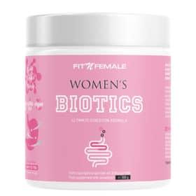 FitnFemale - Unique products for unique women. 44